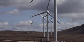 SSEs-Gordonbush-wind-farm-in-Highlands