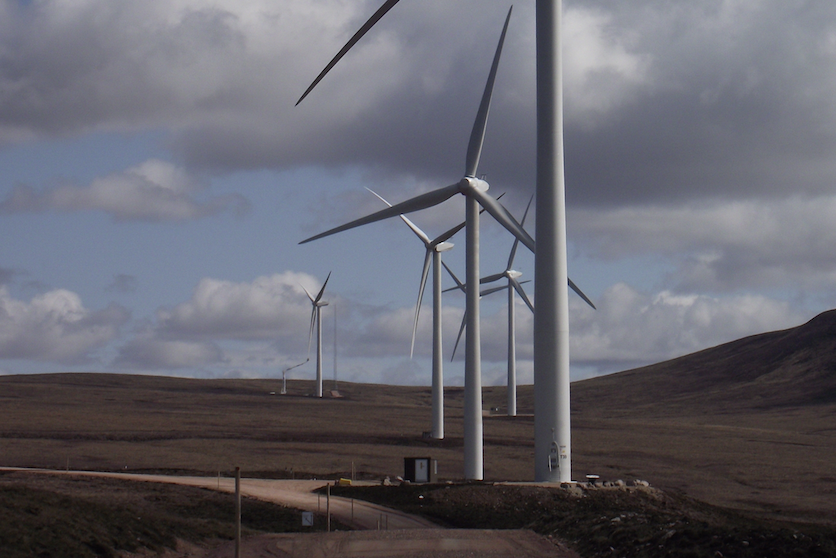 SSEs-Gordonbush-wind-farm-in-Highlands
