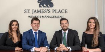 Welsh & Taylor Wealth