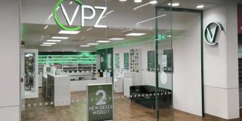 VPZ-shop