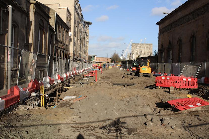 Tram-works-1-constitution-street