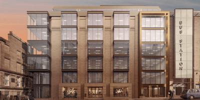 4-North-St-Andrew-Square-Edinburgh-House