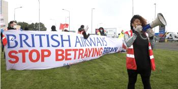 BA-protest-in-Edinburgh
