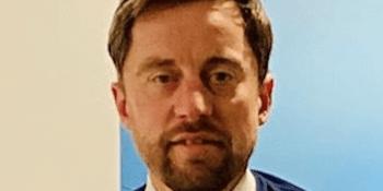 Craig Giblett