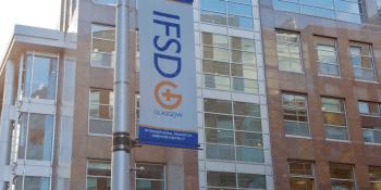Glasgow IFSD