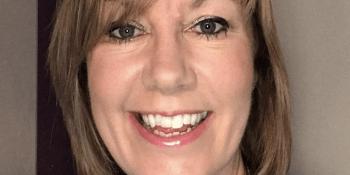 Sarah Houlston