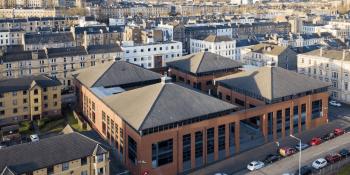 Berkeley-House-Glasgow