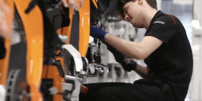 Car-manufacturing-SMMT