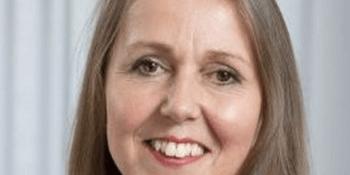 Gail Clarke