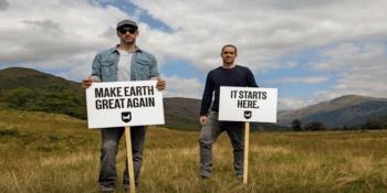 BrewDog-Make-Earth-Great