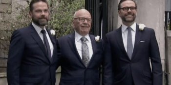 James-Murdoch-with-Lachlan-at-Ruperts-wedding