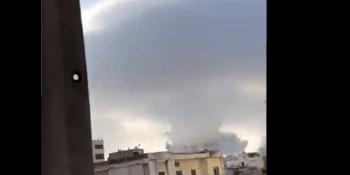 Mushroom-cloud-over-Beirut