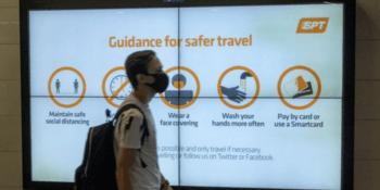 safer-travel-and-mask