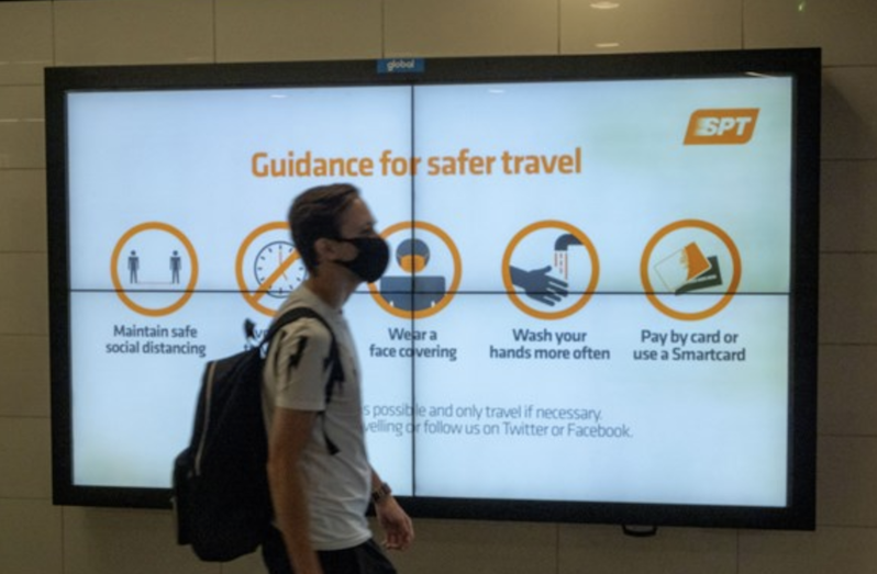 safer-travel-and-mask