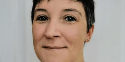 Carol-Anne Foote