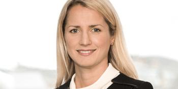 Emma Turnbull