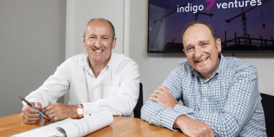 Inidigo 7 Ventures
