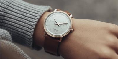 Marloe watch