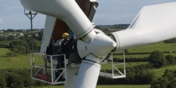 Realise Energy Services