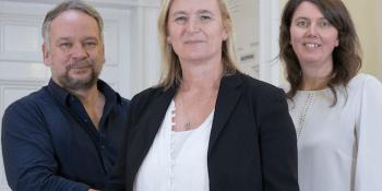 Talking Medicines: Scott Crae Jo Halliday and Elizabeth Fairlie