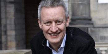 Russell Dalgleish