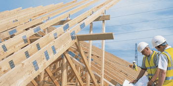 Stewart Milne - housing and housebuilding