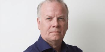 Terry Murden