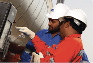 Cairn-Energy-India