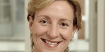 Joanne Kelley Bio Images