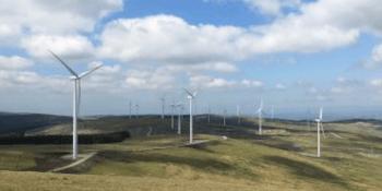 Red-Rocks-Afton-wind-farm-in-Ayrshire