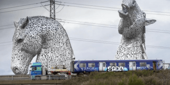 ScotRail-carriage-for-hydrogen