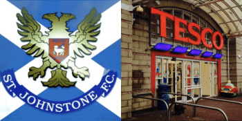 St-Johnstone-and-Tesco