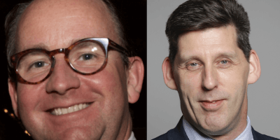 Andrew-Wilson-and-Lord-Duncan