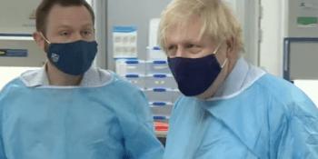 Boris-Johnson-in-Glasgow