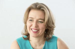 Cheryl Agius