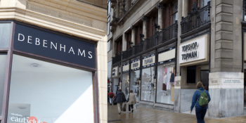Debenhams-and-TopShop