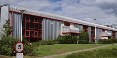 Micronas-in-Glenrothes-closing