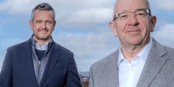 Ruaridh-Macdonald-and-Simon-Jackson
