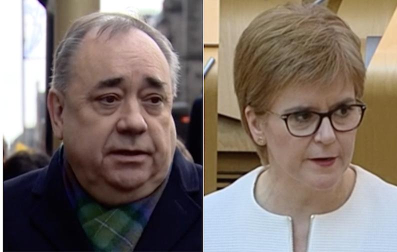 Salmond-and-Sturgeon
