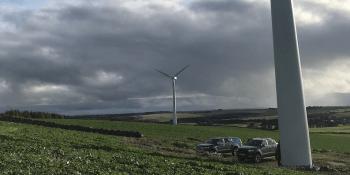 Auchreddie-wind-turbine