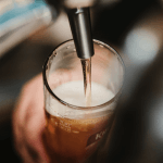Beer-by-Bence-Boros