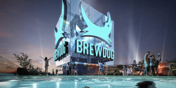 BrewDog Las Vegas