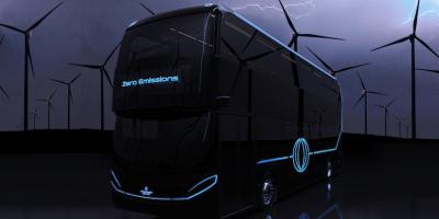 H2.0 bus