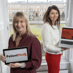 Jo-Halliday-and-Elizabeth-Fairley-of-Talking-Medicines