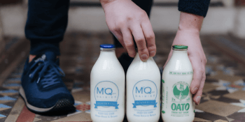 McQueens-Dairies-and-oato-and-glass-bottles