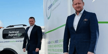 Philip-Patterson-Left-Sales-Director-and-Harry-Patterson