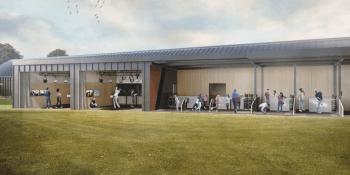 RA-golf-facility-in-Glasgow