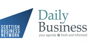 Scottish Business Network and Daily Business