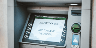 ATM-cash-machine-out-of-use