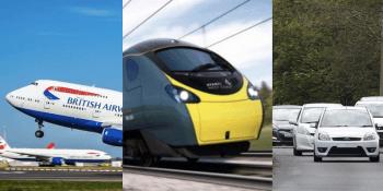 Air-rail-and-road
